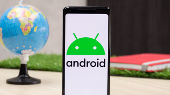 The first Android 10 updates on US carriers are out for the Galaxy Note 9