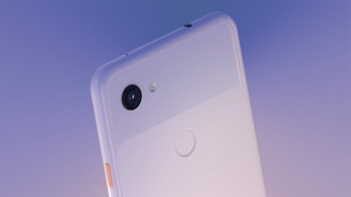 Google Pixel 3a and Pixel 3a XL are now finally official: here's all you need to know