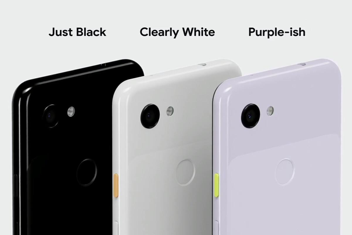 Google Pixel 5 Release Date Verizon