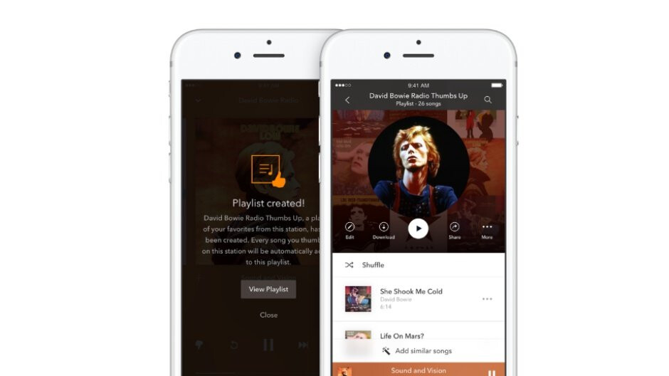 Pandora Premium goes after Apple Music and Spotify with long overdue student discount