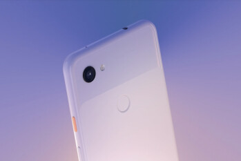 The Pixel 3a series isn't a one-off; Google has plans for more affordable phones