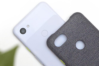 Pixel 3a vs Pixel 3: these are all the differences