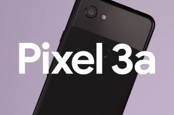 Deal: Buy the Pixel 3a or Pixel 3a XL and receive $100 Google Fi credit