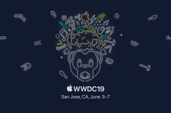 What to expect from Apple's WWDC event in June 2019: iOS 13, watchOS 6, macOS 10.15