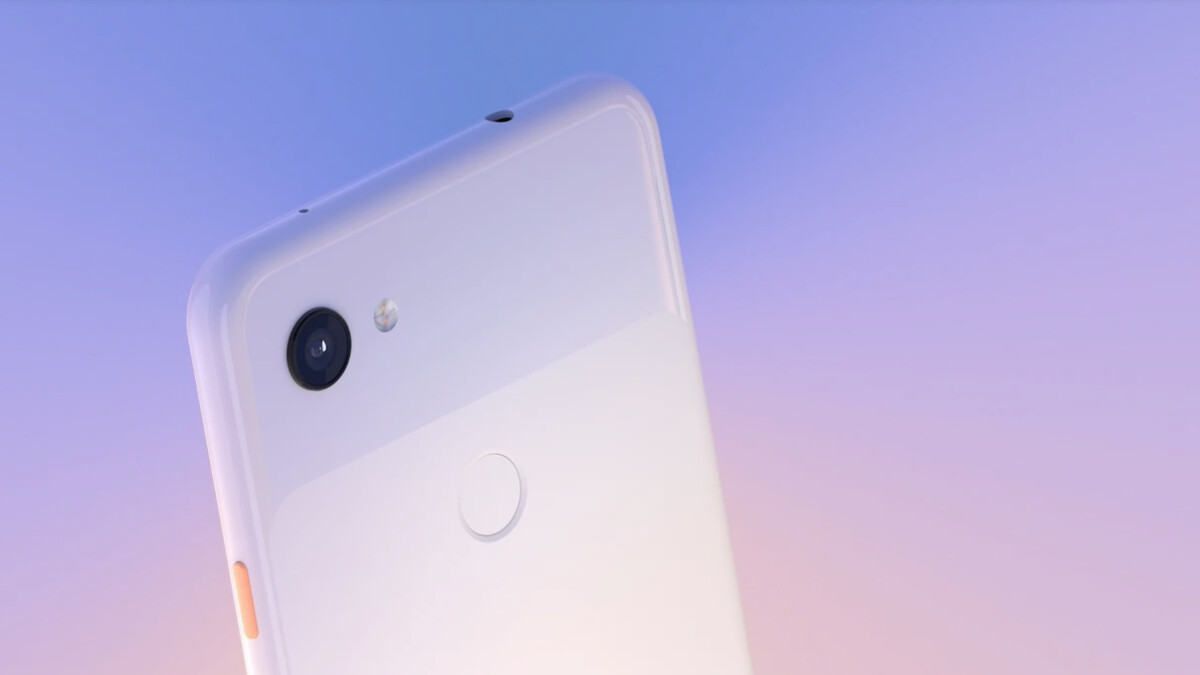 Would you rather buy a Pixel 3a or a refurbished Pixel 3?