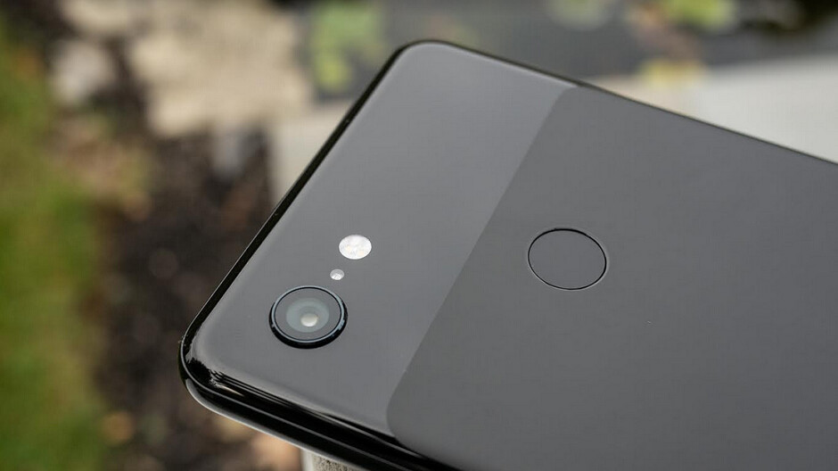 Camera feature found on Pixel 3a is rolling out now to all Pixel phones