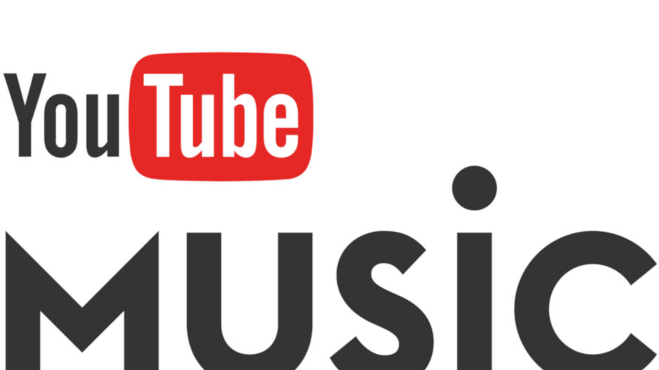 YouTube Music reportedly exceeds 15 million subscribers one year after launch
