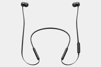 Deal: Walmart sells Apple's BeatsX wireless earphones for just $50 (50% off)