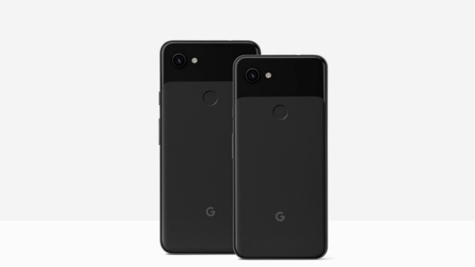 Google is offering massive Pixel 3a and 3a XL discounts with new and old iPhone trade-ins