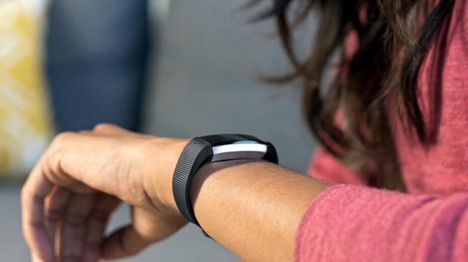Deal: Fitbit Alta HR fitness tracker price drops below $80 (40% off) at Walmart