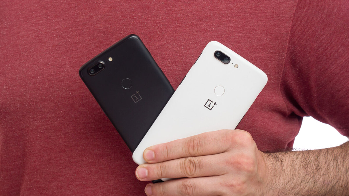 I think OnePlus peaked with this phone, and nothing since comes close to heart