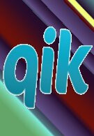 Qik clears up video chat feature for the HTC EVO 4G