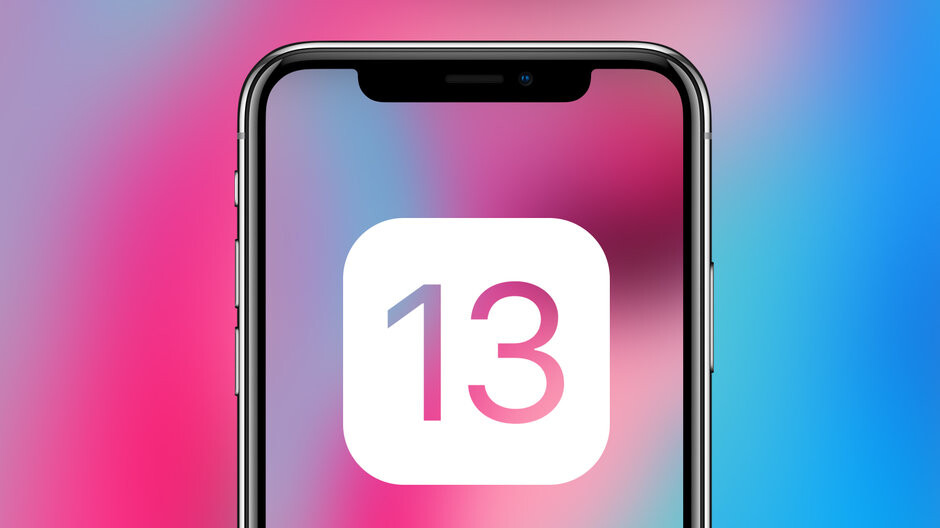 Don't panic yet, but iOS 13 might not come to the iPhone SE, iPhone 6 and 6 Plus