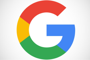 Google already pushed out a new feature introduced at I/O