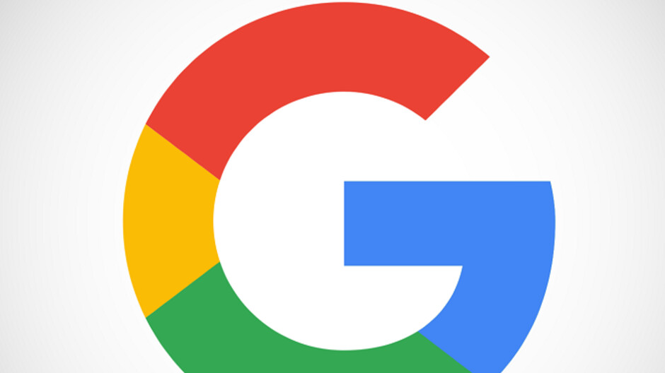 Audio Podcasts Now In Google Search