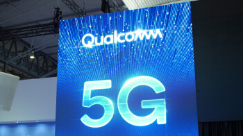 Qualcomm and Nokia-branded smartphone maker sign 5G patent agreement