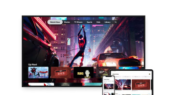 Apple launches redesigned TV app, adds Channels feature and curated sections