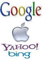 Google is expected to remain the default search engine for the iPhone?