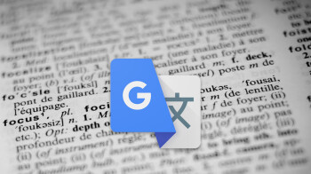Google Translate is getting its most important update in years