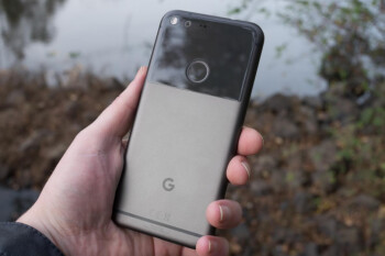 If court agrees, owners of defective Pixel units will get up to $500 from Google
