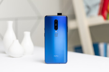 The OnePlus 7 Pro costs just $379 when you trade-in an older device