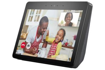 Deal: Buy an Amazon Echo Show (2nd Gen) and get an Echo Dot (3rd Gen) for free