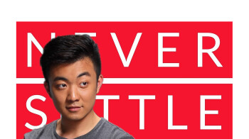 The-Flagship-Killer-is-dead.-Long-live-the-new-OnePlus.jpg