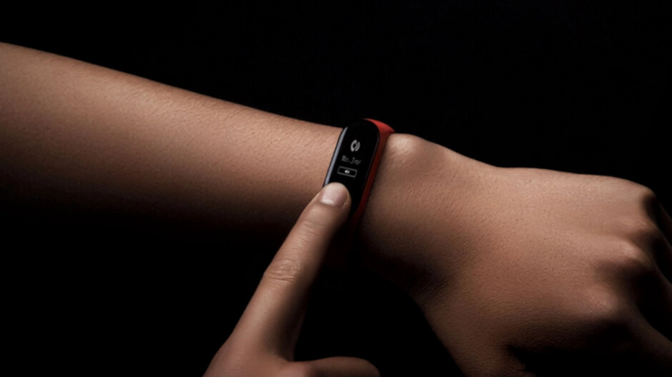 Renders of the next-gen version of an extremely popular wearable surface; unveiling is imminent