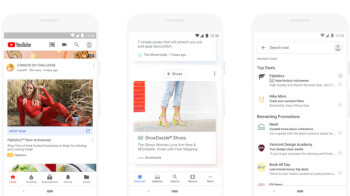 Google confirms it will push out more ads on mobile