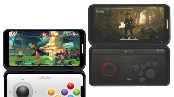 LGs-practical-innovation-the-V50-ThinQ-5Gs-Dual-Screen-boosts-gaming-and-productivity-without-folding-a-phone.jpg