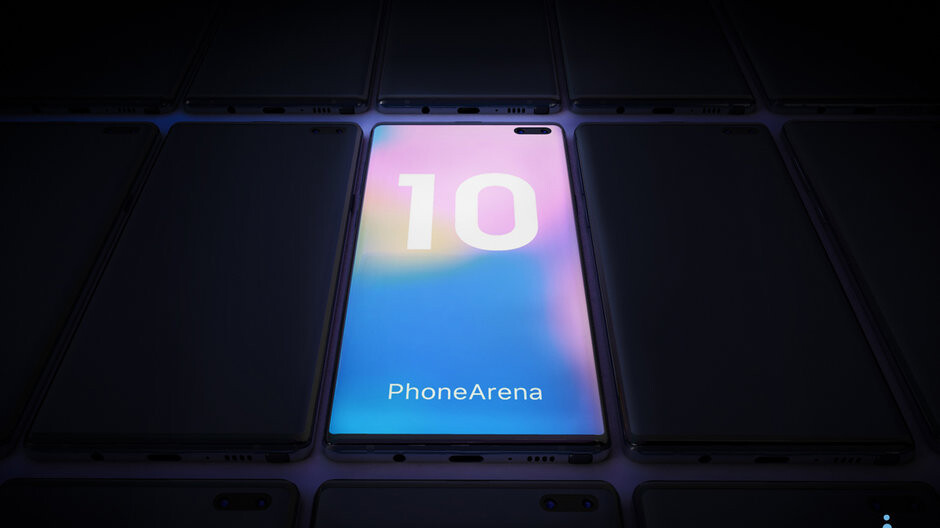 Samsung Galaxy Note 10 battery leak points towards biggest one yet