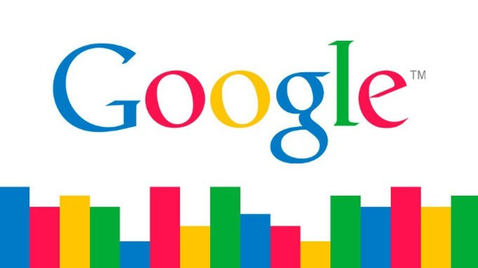 Italy's watchdog investigates Google for alleged antitrust abuse