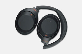 Deal: Sony WH-1000XM3 noise-canceling headphones price drops to $280 ($70 off)