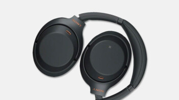 Deal-Sony-WH-1000XM3-noise-canceling-headphones-price-drops-to-280-70-off.jpg
