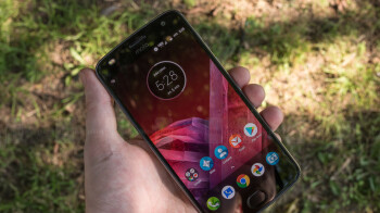 Verizon-customers-can-get-the-Moto-Z2-Play-for-1-a-month-or-24-total-at-Best-Buy.jpg