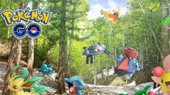 Pokemon-GO-developer-announces-new-little-monsters-are-coming-to-the-game.jpg