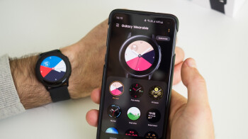 One-UI-update-brings-a-slew-of-new-features-to-older-Samsung-smartwatches.jpg