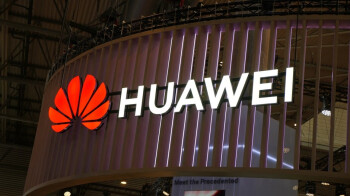 Huawei-weve-been-good-for-Android-all-our-phones-will-keep-getting-updates.jpg