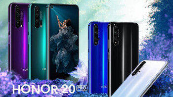 Honor-20-Pro-lands-with-record-lens-aperture-and-holographic-design.jpg