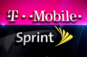 Justice Department ready to stop the celebration at T-Mobile and Sprint headquarters