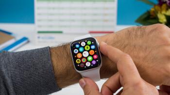 Microsoft-brings-redesigned-Apple-Watch-notifications-to-Outlook-users.jpg
