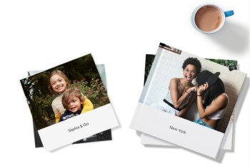 5 photo book print services to turn your smartphone photos into memories