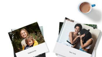 5-photo-book-print-services-to-turn-your-smartphone-photos-into-memories.jpg