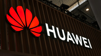 Huawei-suggests-US-sanctions-are-no-big-deal-as-its-core-technologies-remain-intact.jpg