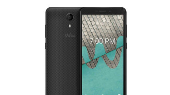 Boost-Mobile-welcomes-a-new-brand-into-the-US-with-the-crazy-cheap-Wiko-Ride.jpg