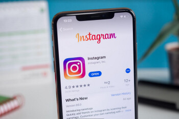 Massive leak exposed personal data belonging to 49 million Instagram users