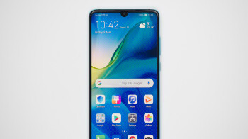 Huawei-Android-replacement-to-arrive-this-fall-with-big-app-catalog.jpg