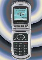 Entry-level PCD CDM8635 lands on US Cellular