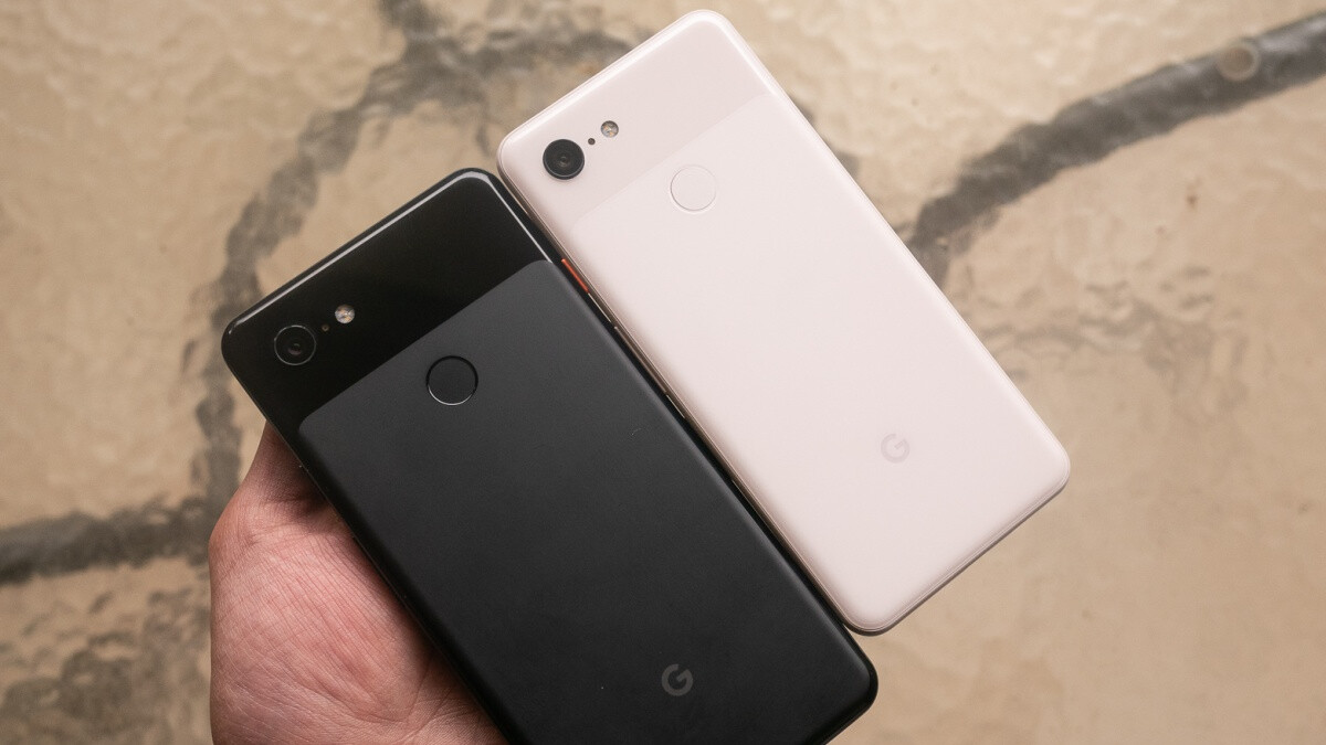 Google Fi brings back $200 Pixel 3 and 3 XL discounts with activation