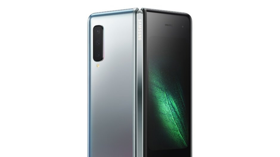Samsung Galaxy Fold re-release might not be very close, as Best Buy cancels all pre-orders